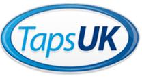 TAPS UK