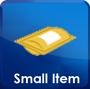 Small Item