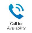 Call for Availability