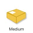 Medium Item