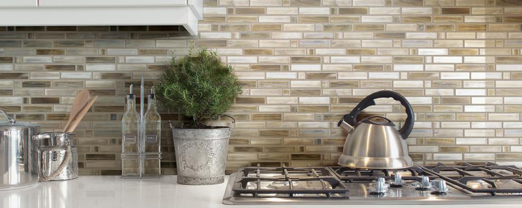 Buy Mosaic Tiles From Taps Uk Save Up To 70 Off Fast Uk Delivery