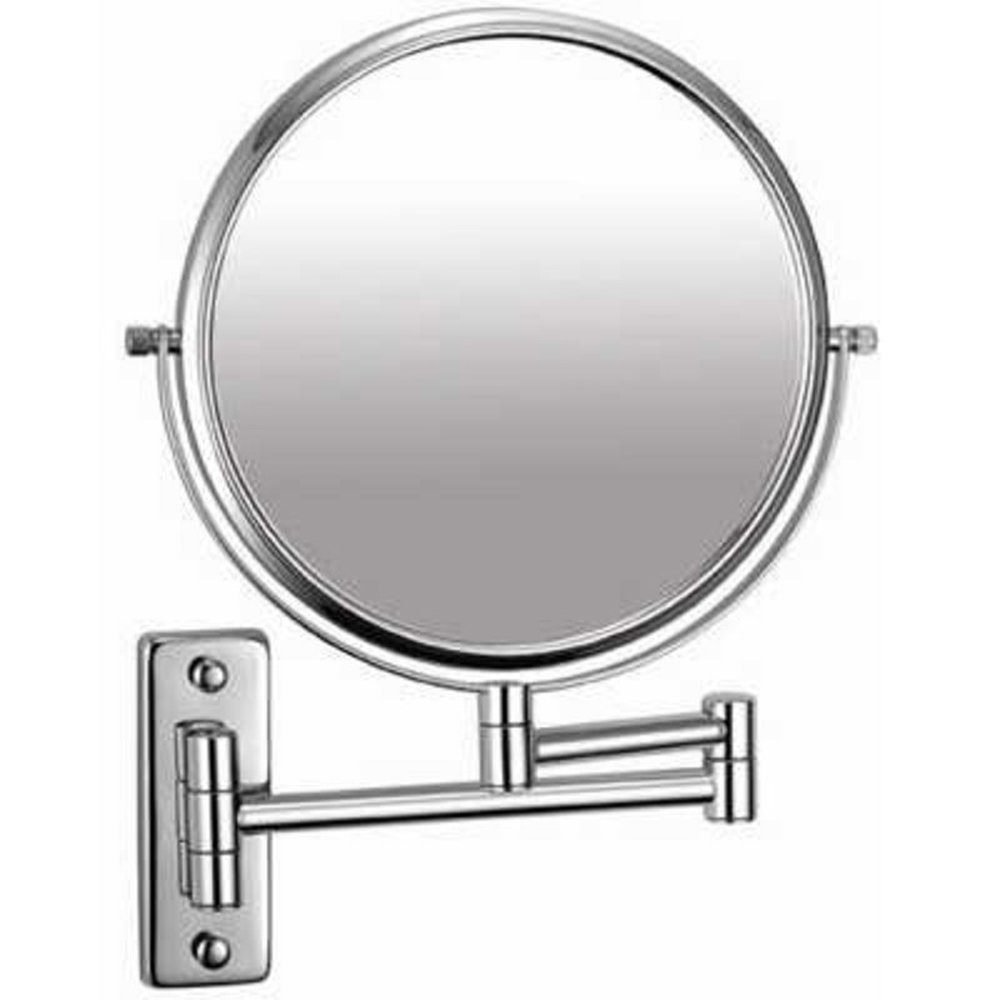 Luxury All Products  Entry  Mirrors  Bathroom Mirrors