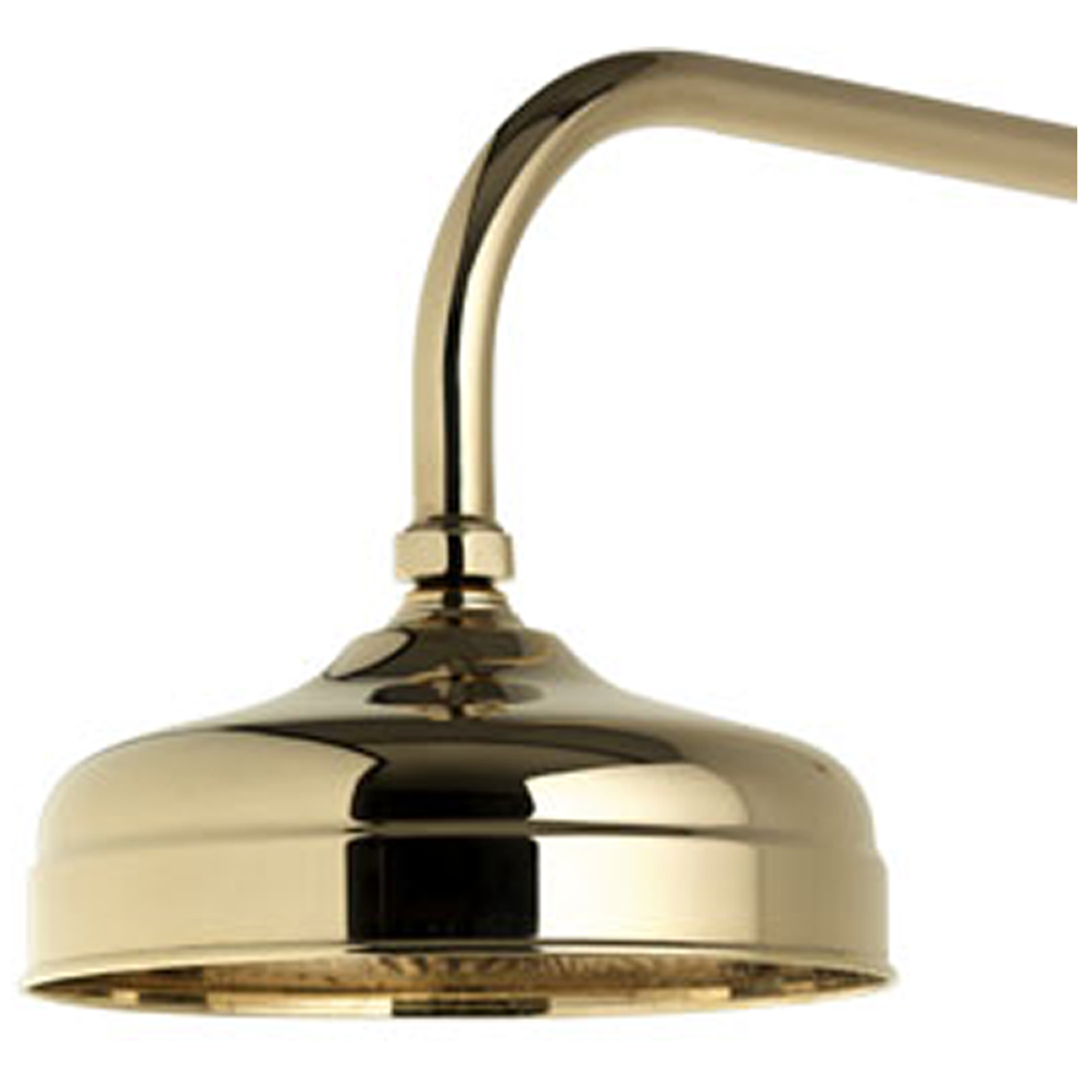 gold rain shower head. Golden Brass 8 Round Rain Shower Head  Over Square Inch Gold Finish Ebay 25 Best