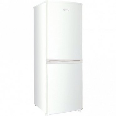 Astini 147 Litre White Freestanding Built-In Fridge Freezer 1W0841FCRH