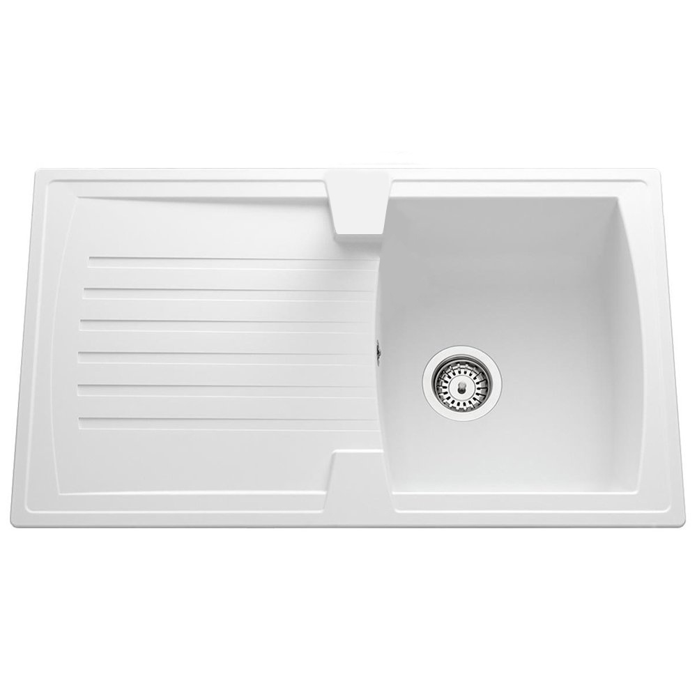 ... Synthetic Kitchen Sinks ? View All Astini Synthetic Kitchen Sinks