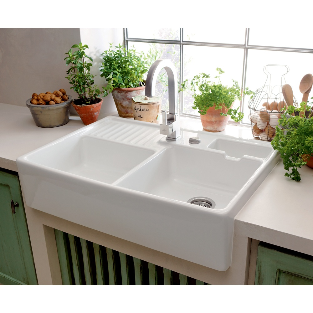 superior Kitchen Sink Ceramic #9: Ceramic Kitchen Sink Manufacturers Uk Room