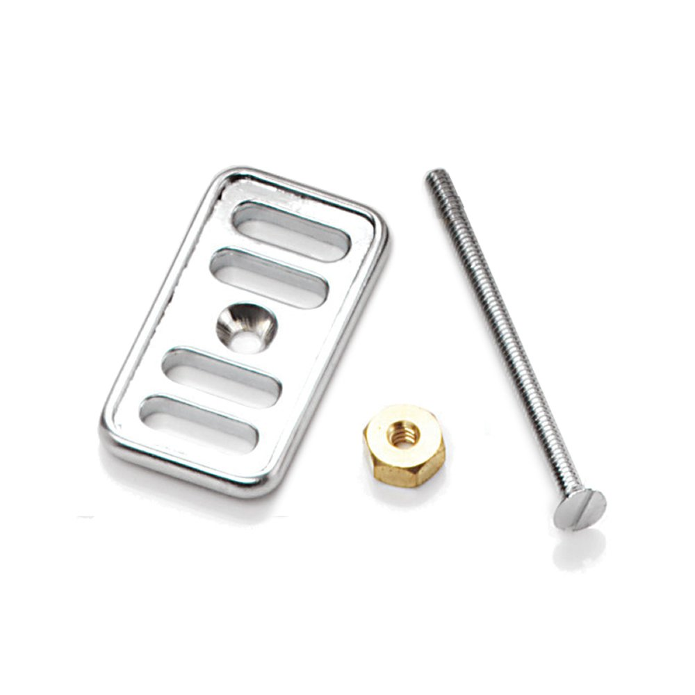 ... All Replacement Sink Parts ? View All Astini Replacement Sink Parts