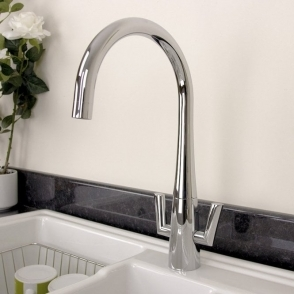 Quality Sinks And Taps | Taps UK