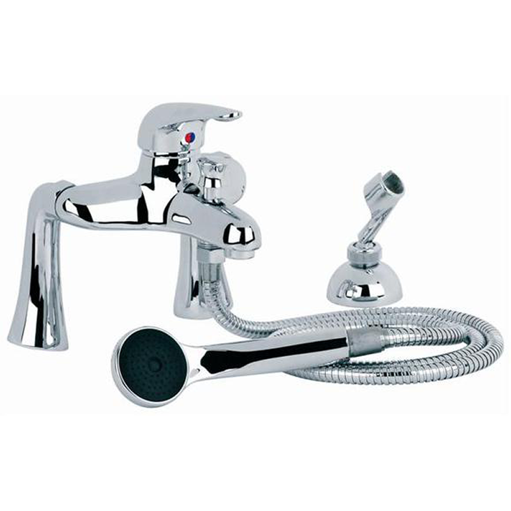 astini cosmos chrome bath shower mixer tap amp shower kit astini titan chrome bath shower mixer tap amp shower kit