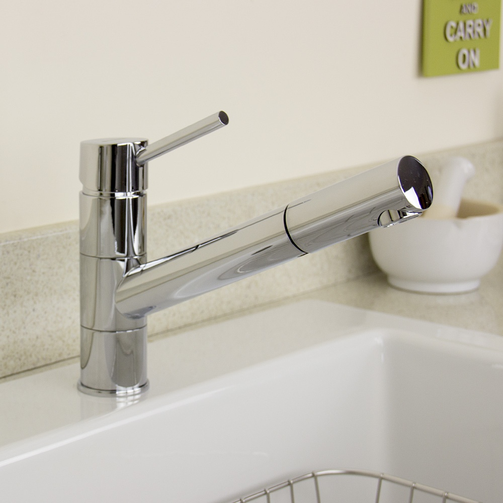 View All Astini ? View All Single Lever Taps ? View All Pullout ...