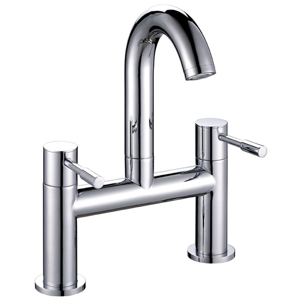 28 swan bath shower mixer taps bouvet swan bath shower swan bath shower mixer taps astini esprit swan neck bathroom bath mixer tap w015