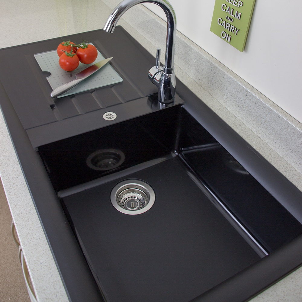 synthetic kitchen sinks view all astini synthetic kitchen sinks