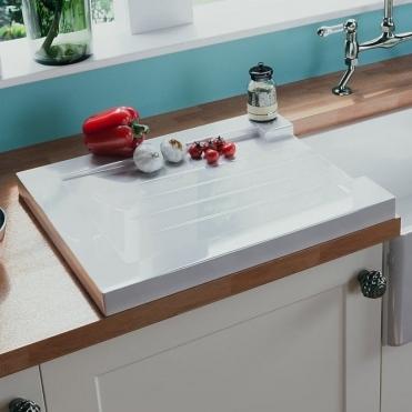 Ceramic Kitchen Sinks Double Ceramic Sink Ceramic Corner Sinks Taps Uk