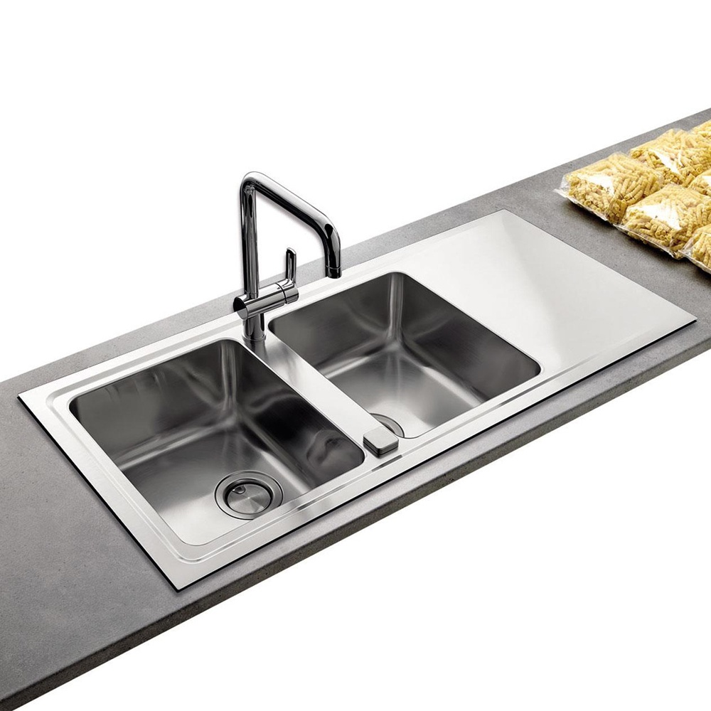 ... Astini ? View All 2.0 Bowl Sinks ? View All Astini 2.0 Bowl Sinks