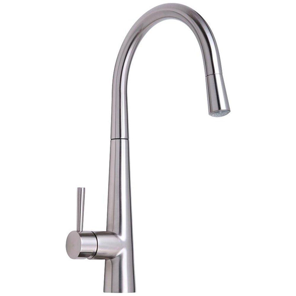 Astini kitchen taps