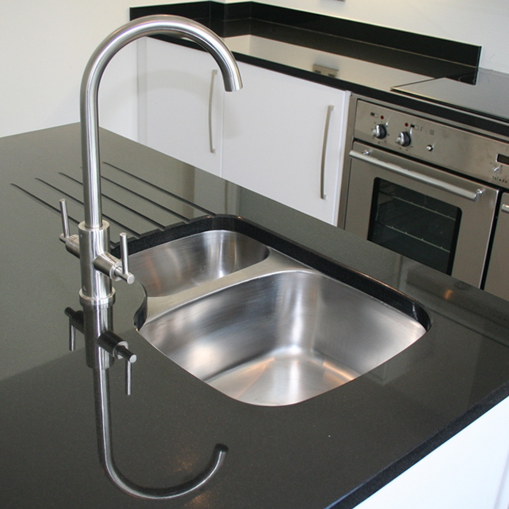 all astini view all 1 5 bowl sinks view all undermount sinks