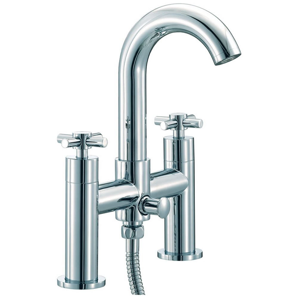 bathroom mixer taps b q bathroom mixer taps b q bathroom mixer taps b q all bath shower mixer taps view all