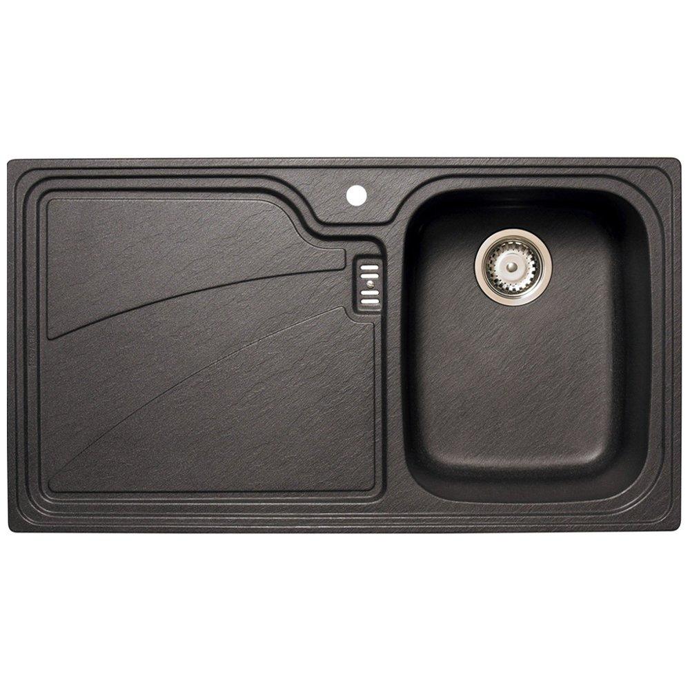 Kitchen Sink Granite Granite Kitchen Sinks
