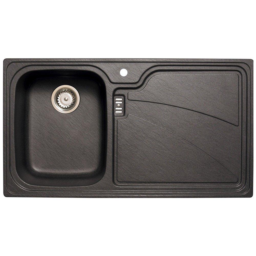 Granite Kitchen Sink Reviews