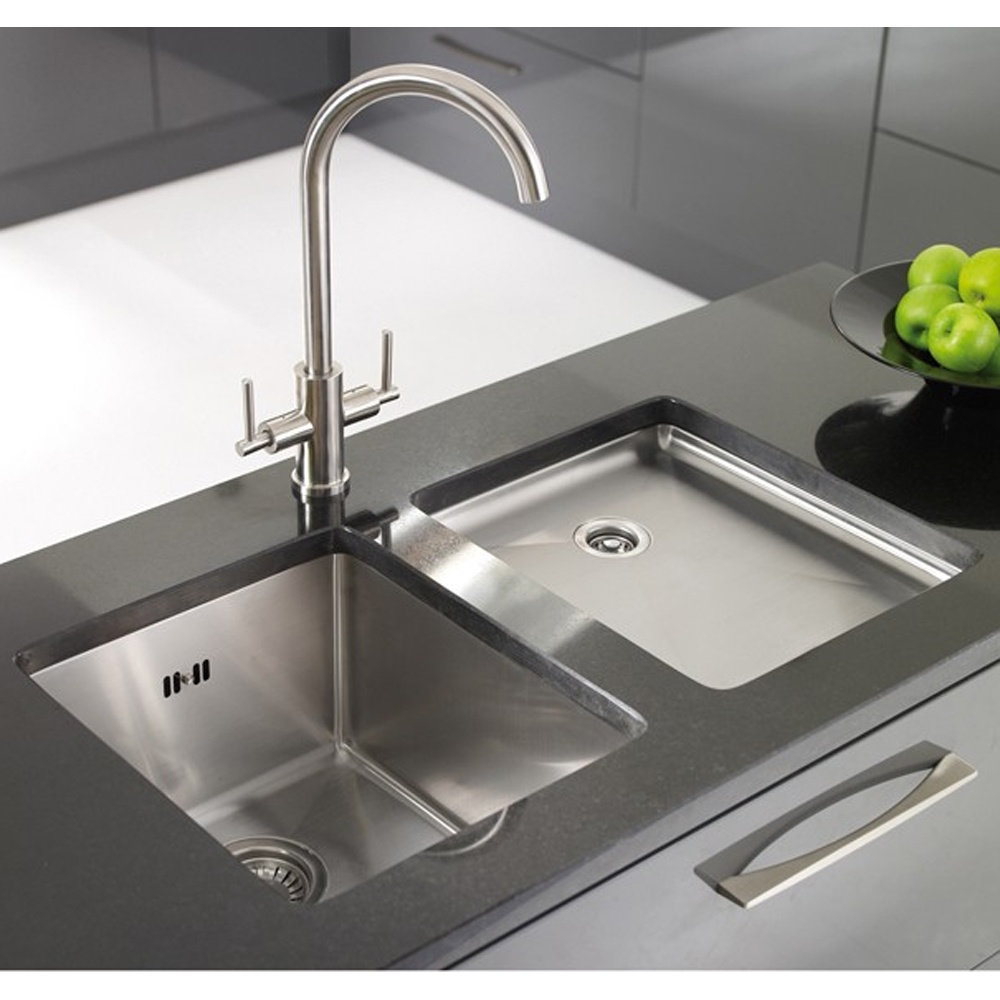 astracast view all undermount sinks view all 1 0 bowl sinks
