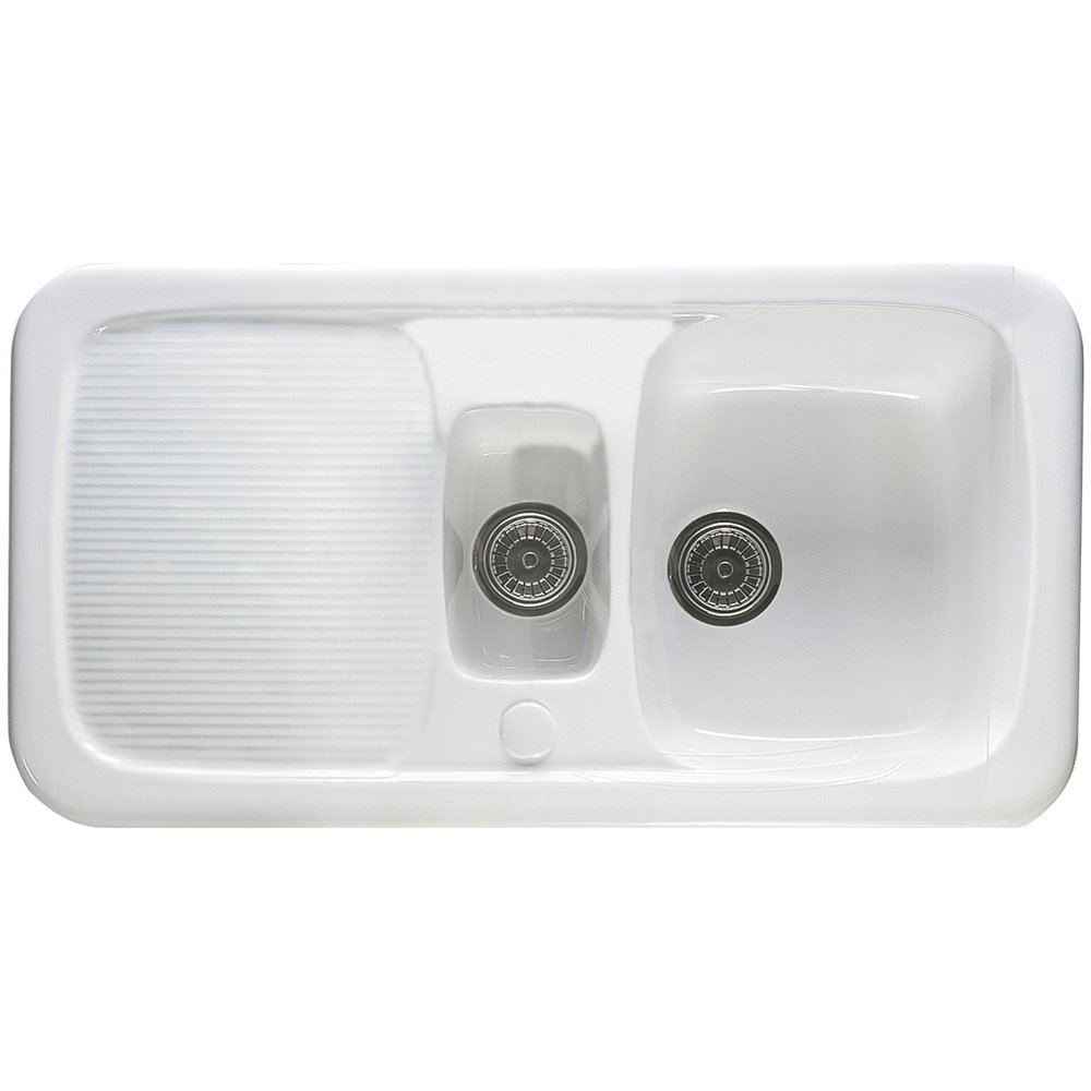 Astracast Sinks : Astracast ? View All 1.5 Bowl Ceramic Sinks ? View All Astracast ...