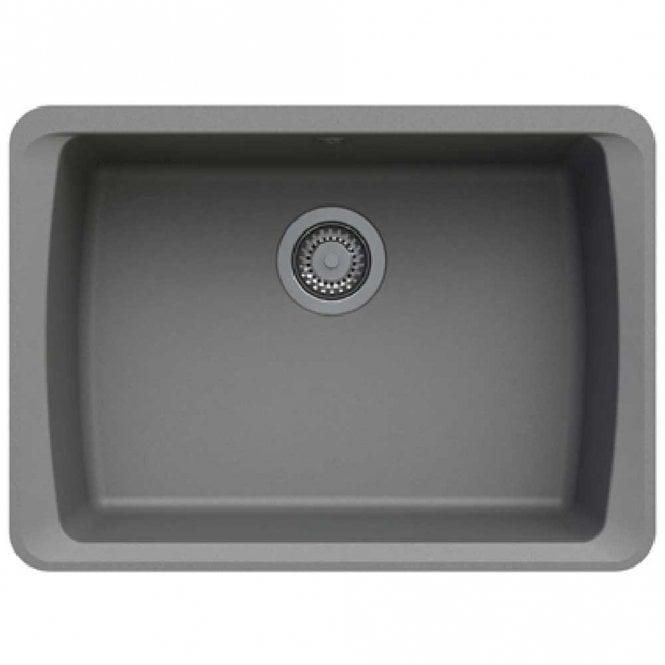 Astracast Kitchen Sinks Astracast barden 10 bowl rok granite graphite grey kitchen sink astracast barden 10 bowl rok granite graphite grey kitchen sink waste workwithnaturefo