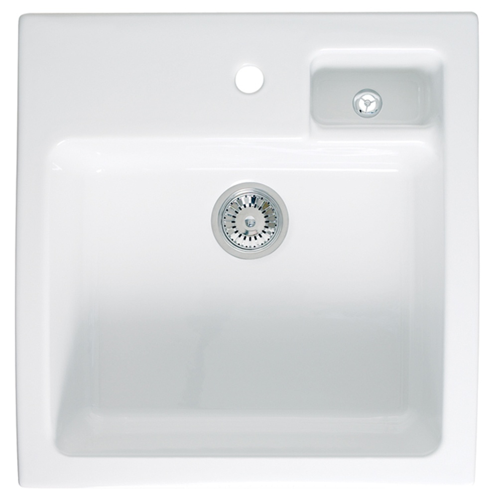 Astracast Sinks : View All Astracast ? View All Belfast & Butler Sinks ? View All 1 ...