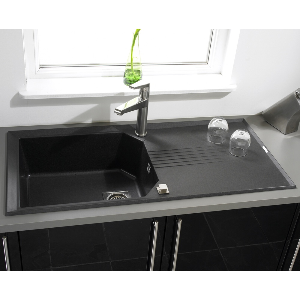 Astracast Sinks : View All Astracast ? View All 1.0 Bowl Sinks ? View All Astracast ...
