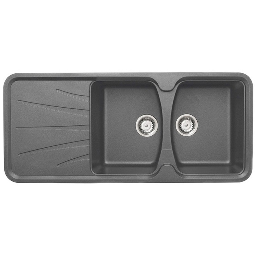 ... ? View All 2.0 Bowl Sinks ? View All Astracast 2.0 Bowl Sinks