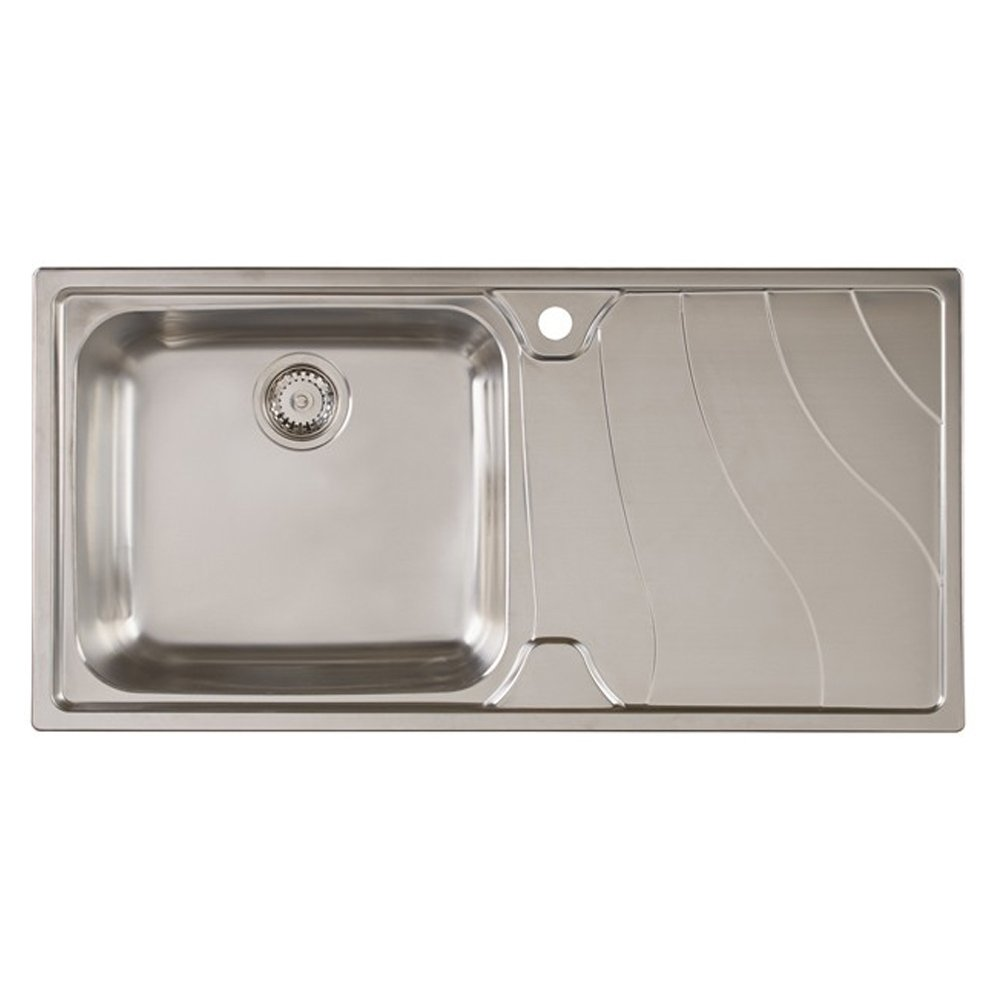 Astracast Sinks : ... astracast view all 1 0 bowl sinks view all astracast 1 0 bowl sinks