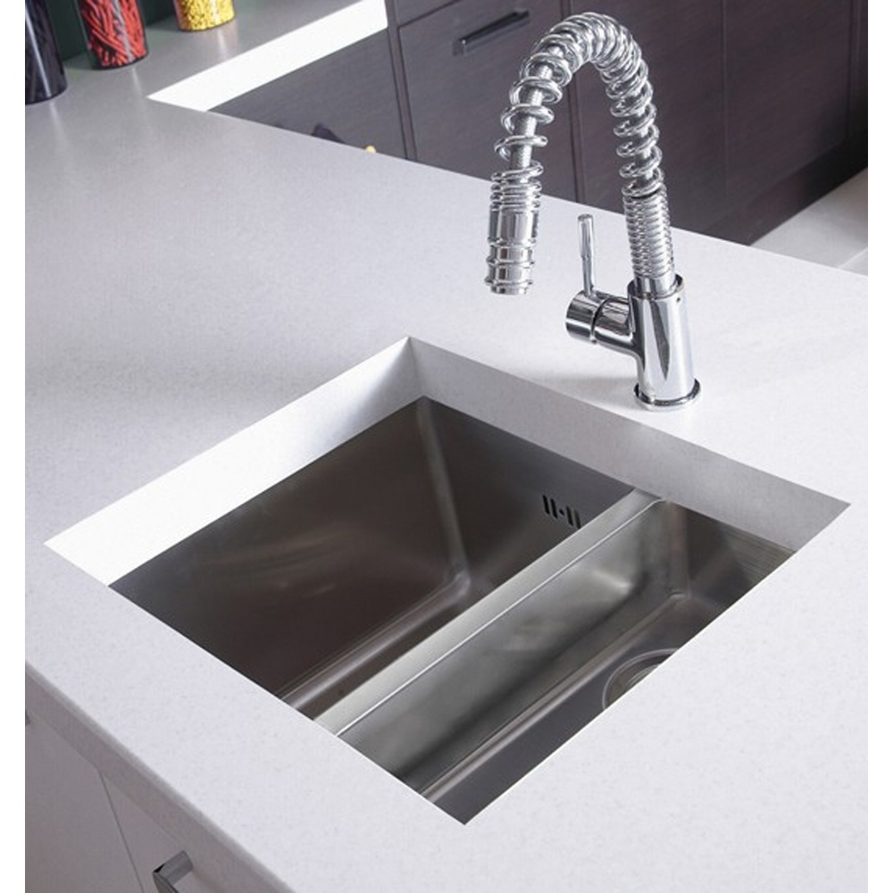 ... Kitchen Sink Stainless Steel Kitchen Sink Accessories. Reworking.co