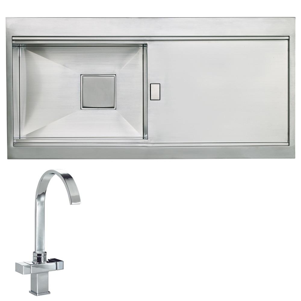 Astracast Sinks : ... Kitchen Sinks ? View All Astracast Stainless Steel Kitchen Sinks