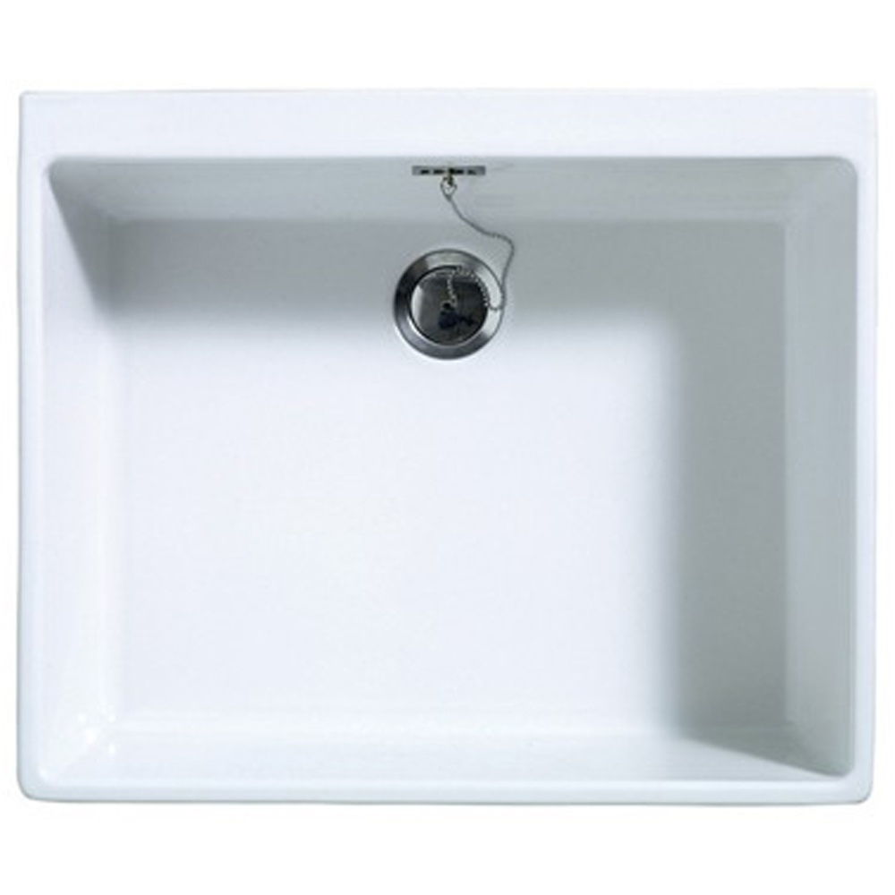 Astracast Sinks : Astracast ? View All Belfast & Butler Sinks ? View All Astracast ...