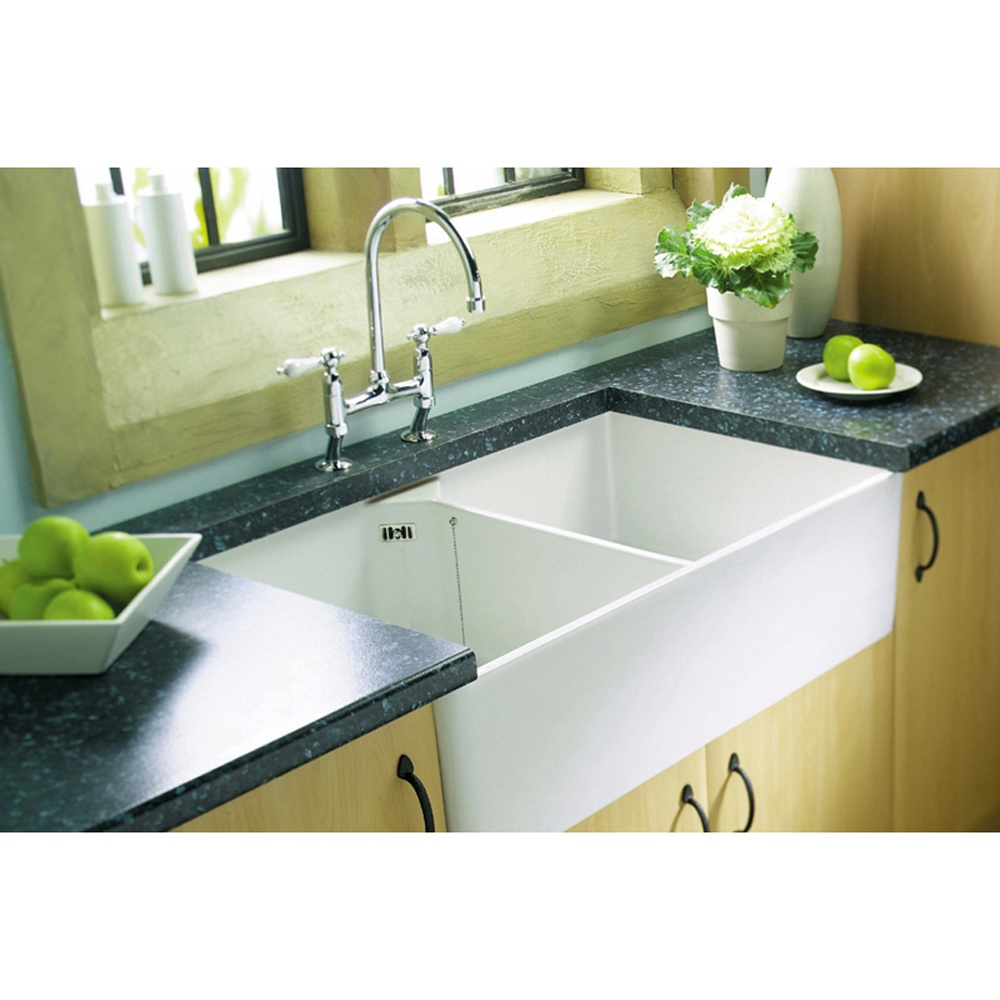 Astracast Sinks : View All Astracast ? View All Belfast & Butler Sinks ? View All ...