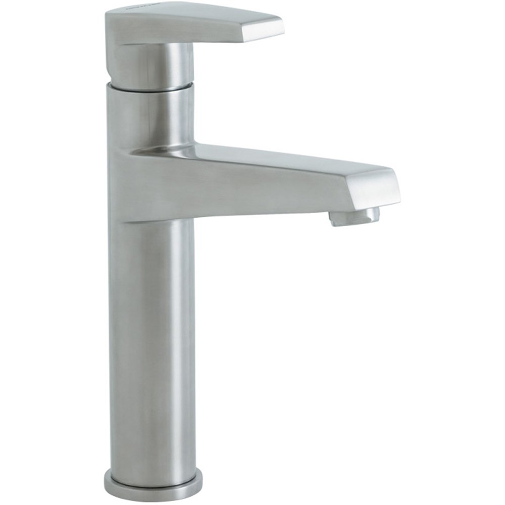... Stainless Steel Kitchen Sink Mixer Tap TP0719 - Astracast from TAPS UK