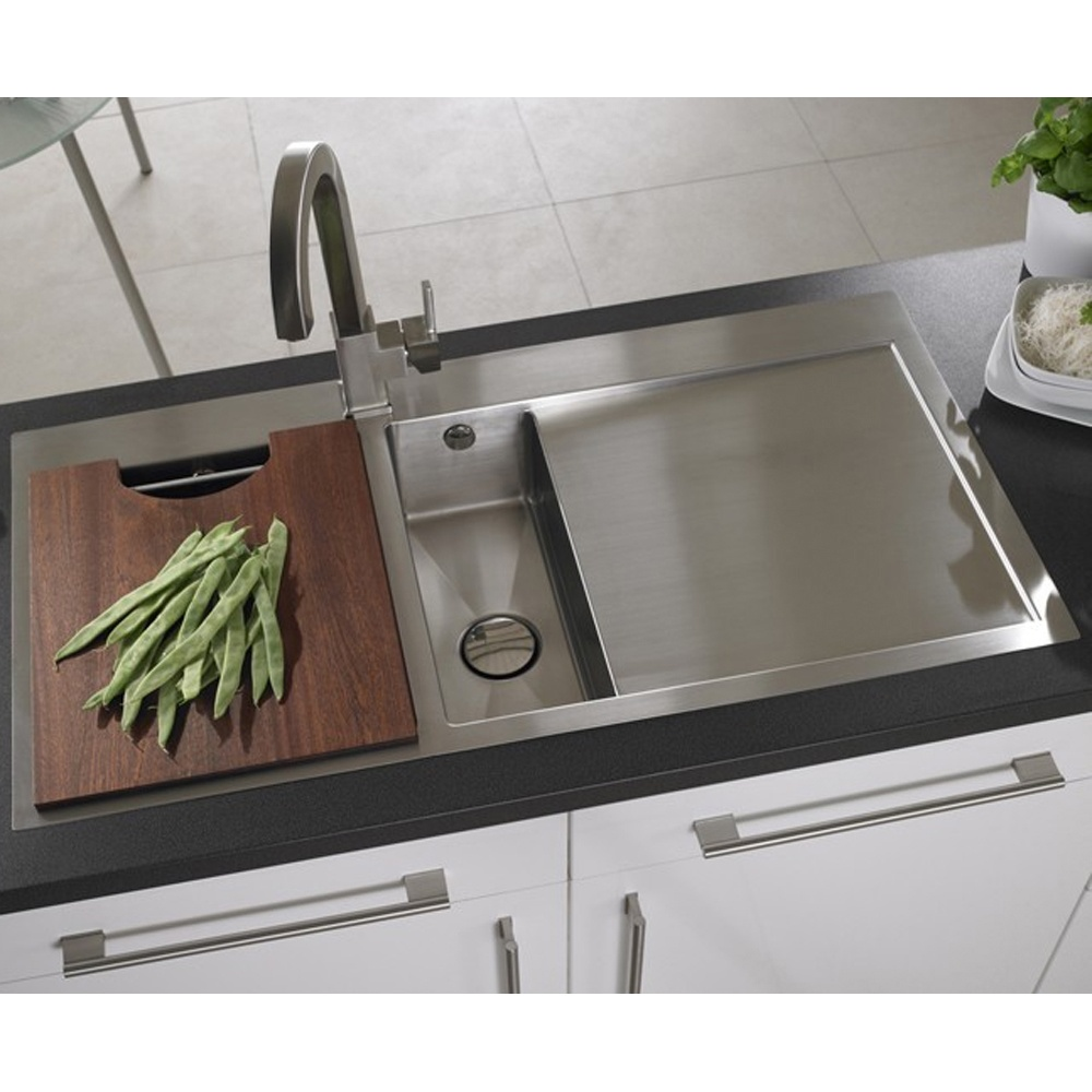... ? View All 1.5 Bowl Sinks ? View All Astracast 1.5 Bowl Sinks