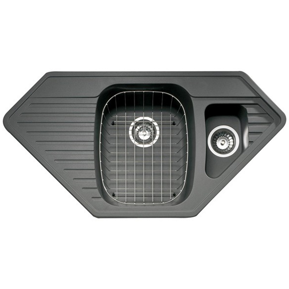 Franke Vector Sink : ... ? View All 1.5 Bowl Sinks ? View All Astracast 1.5 Bowl Sinks