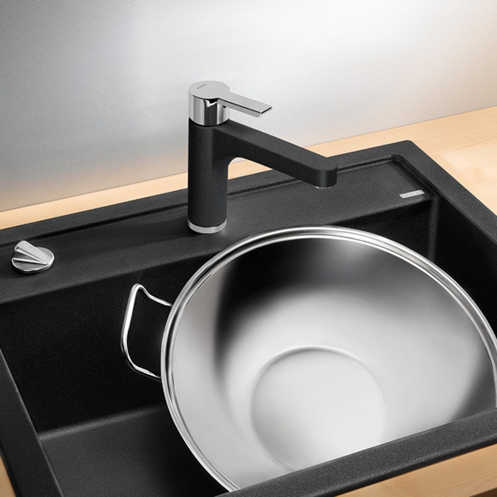 ... Blanco ? View All 1.0 Bowl Sinks ? View All Blanco 1.0 Bowl Sinks