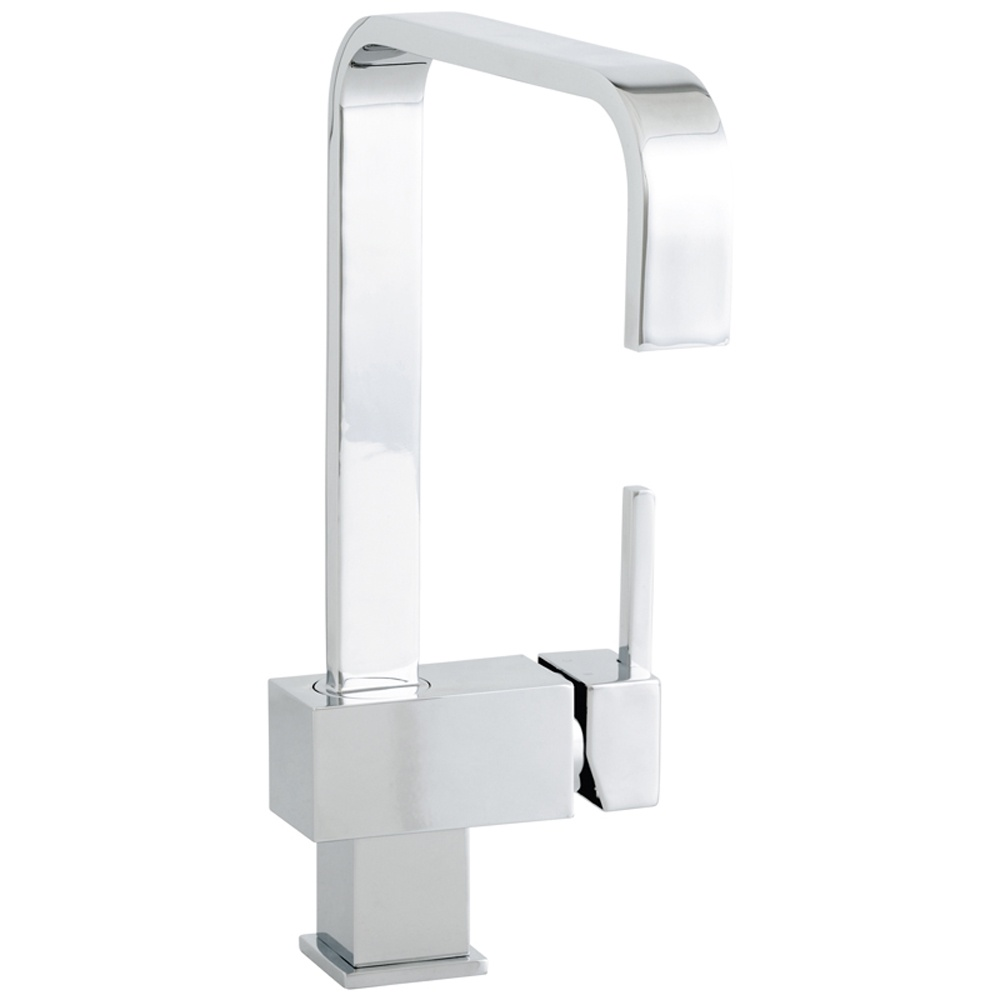 Franke Sink And Tap Packages : Sink And Tap Packages Related Keywords & Suggestions - Sink And Tap ...