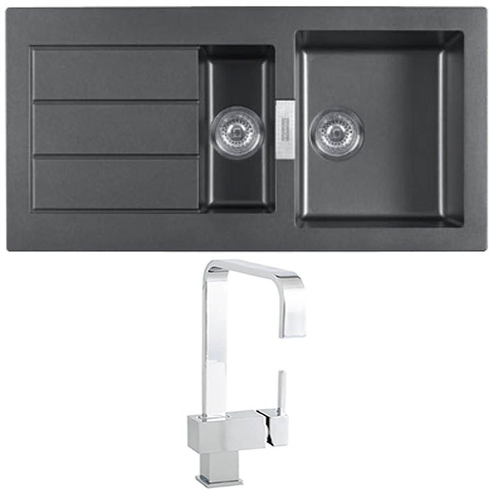 Franke Black Tap : and franke view all synthetic kitchen sinks view all tapsuk and franke ...