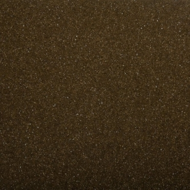 Bushboard Encore 3600x100x12mm Chocolate Sparkle Solid Surface Upstand