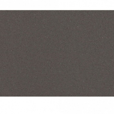Bushboard M-Stone 1500x650x20mm Quartz Pewter Stone Worktop