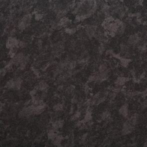 Bushboard Odyssey 3000 x 600 x 38mm Higloss Midnight Kitchen Worktop