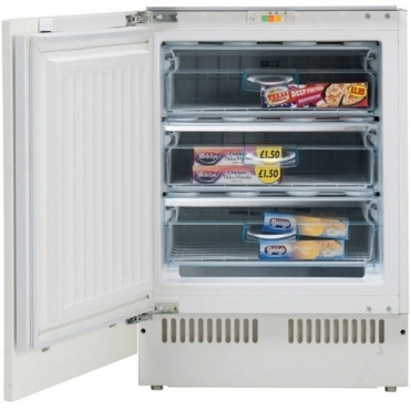 Caple Built-under Freezer RBF3