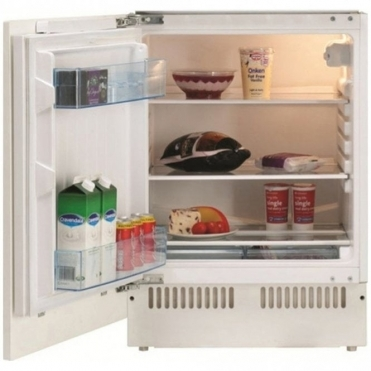 Caple Built-under Larder Fridge RBL3