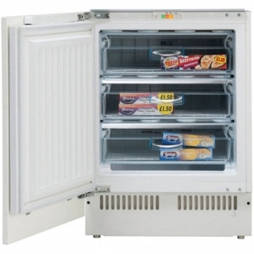 Caple Built-under Refrigeration Freezer RBF2