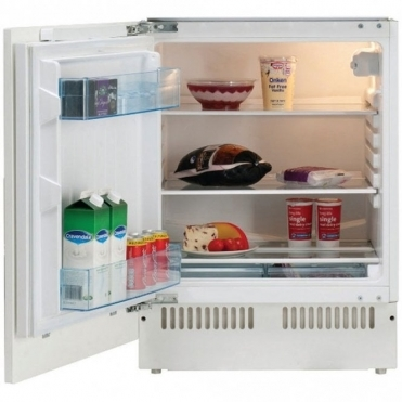 Caple Built-under Refrigeration Larder Fridge RBL2