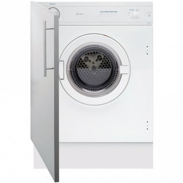 Caple Fully Integrated Vented Tumble Dryer TDI100
