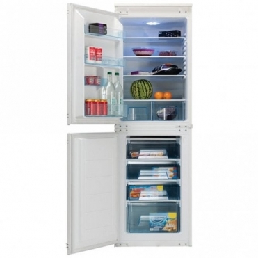 Caple In-column 50-50 Fridge Freezer RI556