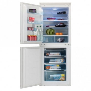 Caple In-column 50-50 Frost Free Fridge Freezer RI557